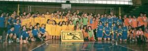 campionato-scolastico-madball-2002