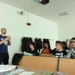 foto presentazione scienze motorie universita cattolica milano 2013 (2)